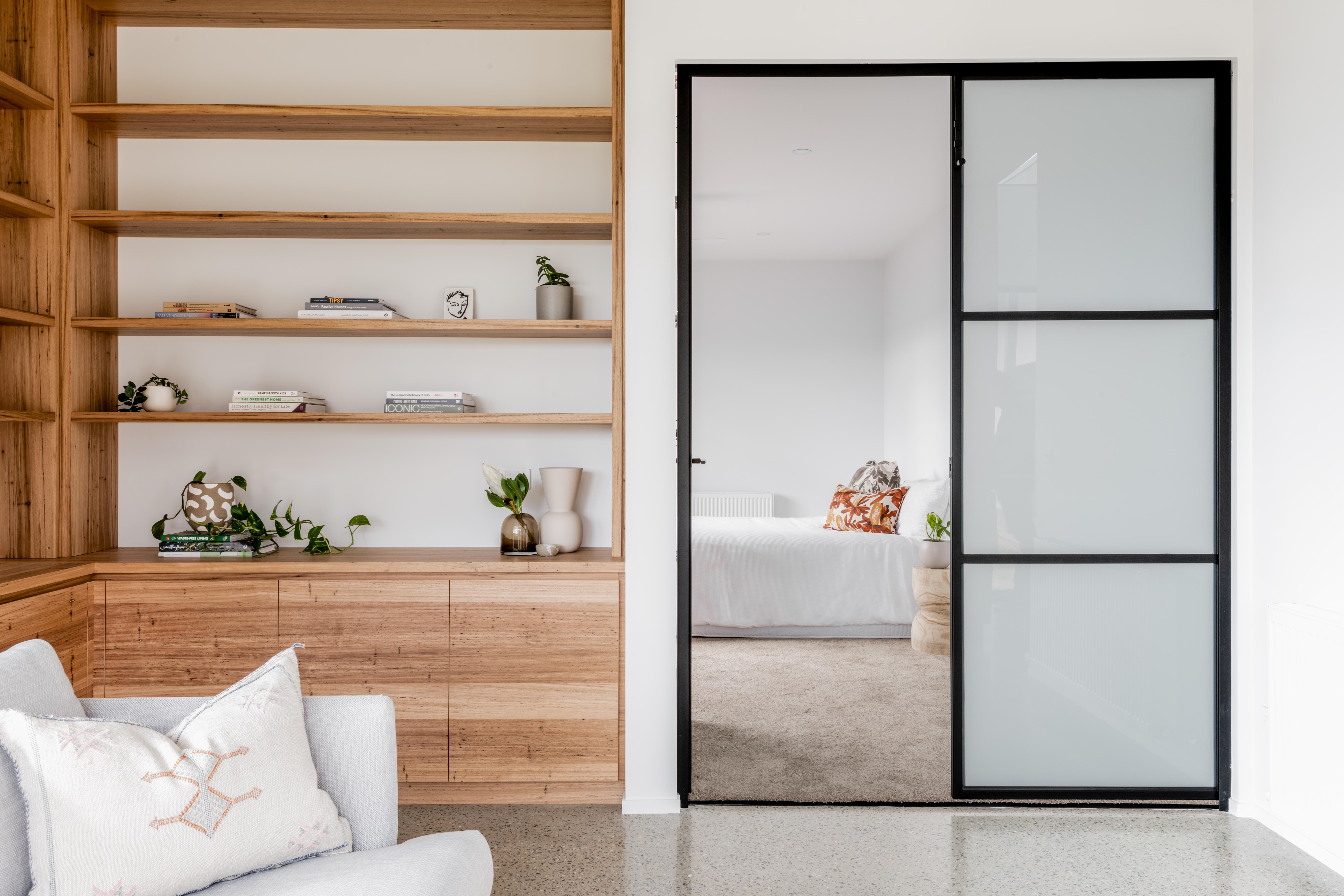 Belco Group Geelong Drafting & Building Design