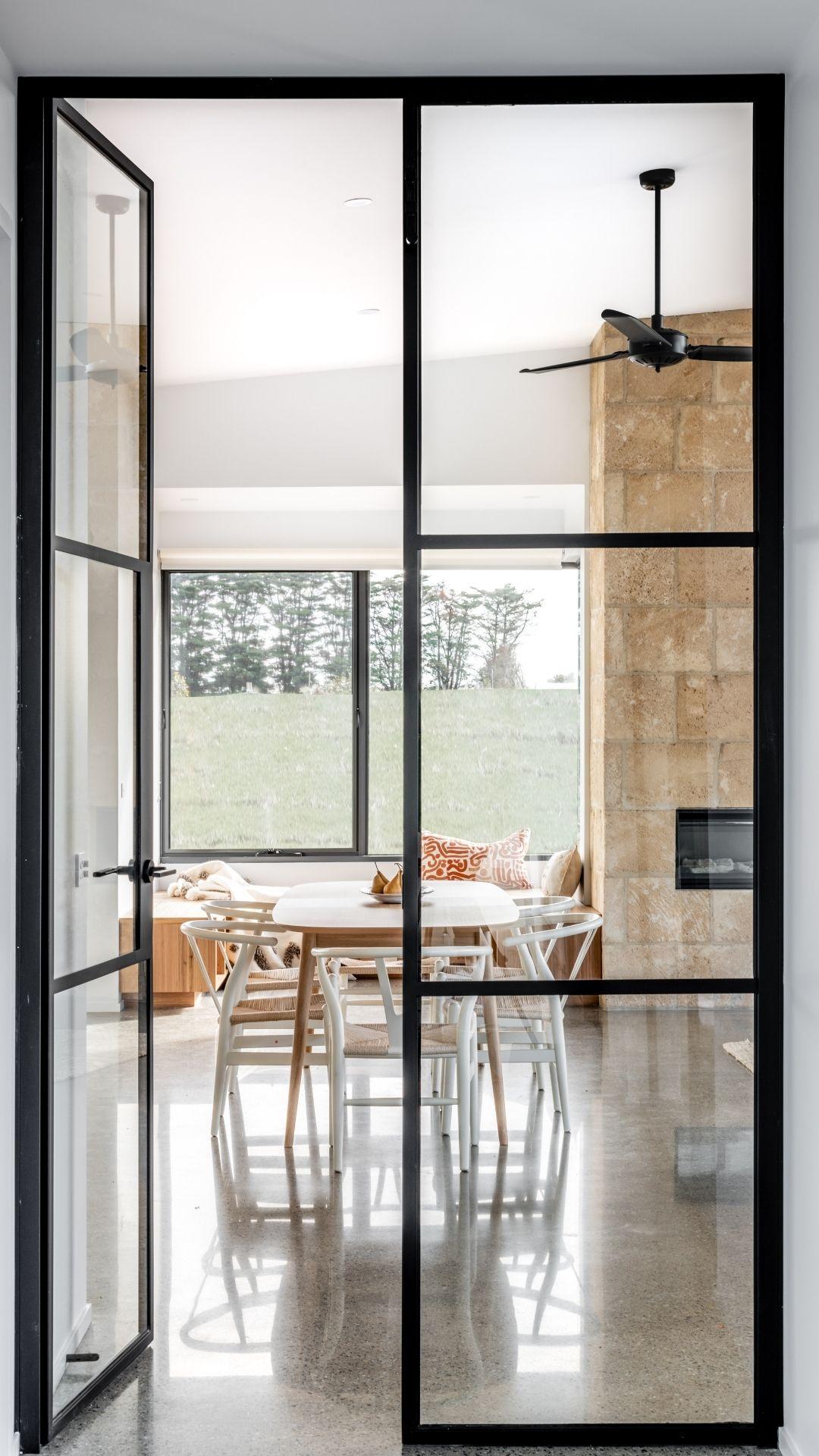 Belco Group Geelong Drafting Torquay Surcoast Sustainable Building Design Draftsman Passive House Torquay Barwon Heads Ocean Grove